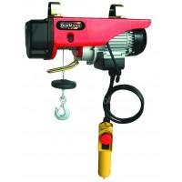 Παλάγκο ηλεκτρικό Bormann 200-400 BPA4000 000211
