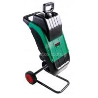Θρυμματιστής ηλεκτρικός Verto 2500W 003171