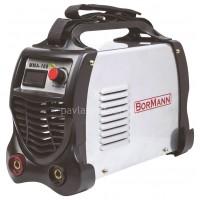 Ηλεκτροκόλληση Inverter Bormann 160Α BIW1600 003892