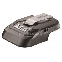 Ελεγκτής μπαταρίας AEG BHJ18C-0 009960