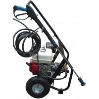 Βενζινοκίνητο πλυστικό υψηλής πίεσης Kumatsu GPW2000 010982