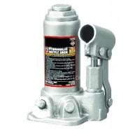 Υδραυλικός γρύλλος μπουκάλας Bormann 2 ton BWR5017 011156