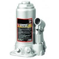 Υδραυλικός γρύλλος μπουκάλας Bormann 5ton BWR5018 011163