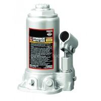 Υδραυλικός γρύλλος μπουκάλας Multi 8ton 80433