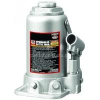 Υδραυλικός γρύλλος μπουκάλας Multi 15ton 80435