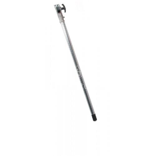 Προέκταση κονταροπρίονου Nakayama 1m PS2500EXT 012801