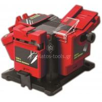Τροχιστικό Bormann πολλαπλών χρήσεων 65 Watt BMS6500 013006