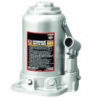 Υδραυλικός γρύλλος μπουκάλας Bormann 30ton BWR5067 013808