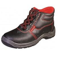 Παπούτσια εργασίας Bormann S1 005537-005582