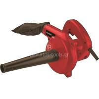 Φυσητήρας-αναρροφητήρας Bormann 500 Watt 015062