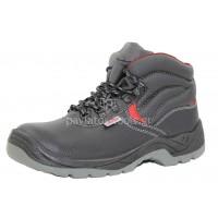 Παπούτσια προστασίας Bormann DALLAS S3 016595-70