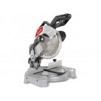 Φαλτσοπρίονο Laser Bormann 1200W BDR2112 018223