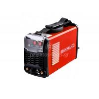 Ηλεκτροκόλληση Inverter Tig 160A BIW1900 018278