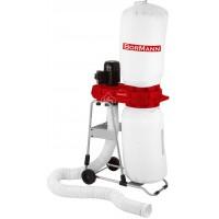 Αναρροφητήρας σκόνης Bormann 550 Watt BDC5500 018605