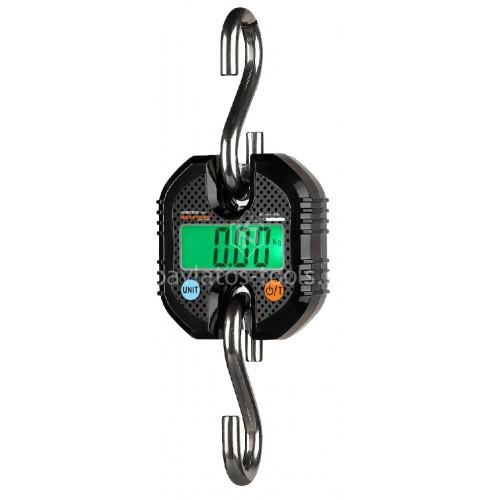 Ζυγαριά κρεμαστή Bormann150kg/50gr DS2000 018780