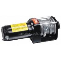 Ηλεκτρικός εργάτης Bormann 1000 Watt BWR5108 018988