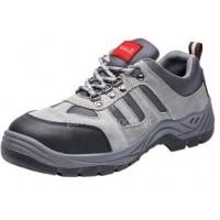 Παπούτσια εργασίας Bormann ALABAMA  χωρίς μέταλλο S0 019718-019794