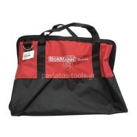 Τσάντα εργαλείων Bormann 50x40x40cm BTB1001 020226