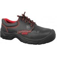 Παπούτσια Bormann KENTUCKY S3 020974-021056