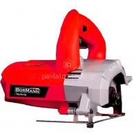 Κόφτης πλακιδίων ηλεκτρικός Bormann 1400 Watt BTC5000 021773