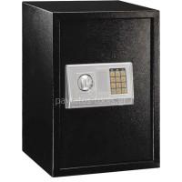 Χρηματοκιβώτιο ασφαλείας Bormann BDS5000 021889