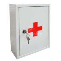 Κουτί φαρμακείου Bormann BFB2000 32x22x8 cm 021926
