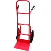 Καρότσι μεταφοράς Bormann για σκάλες μεταλλικό 250kg BWB2500 022268