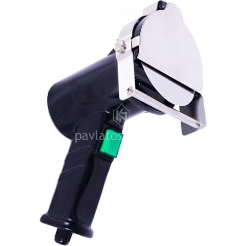Ηλεκτρικό Μαχαίρι Γύρου 80 Watt φ100 με κοπή 0-8mm BKC1000 022725