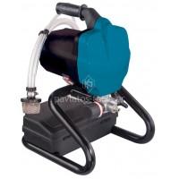 Ηλεκτρικό Πιστόλι ψεκασμού Bormann airless BAP6500 022930