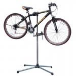 Βάσεις ποδηλάτων-Τρόμπες