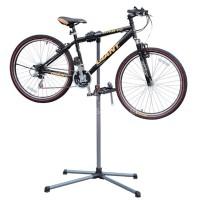 Σταντ επισκευής ποδηλάτου Bormann μέγιστο φορτίο 20kg BWR5085 022978