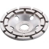 Δίσκος λείανσης δομικών υλικών Bormann BCG125 023432
