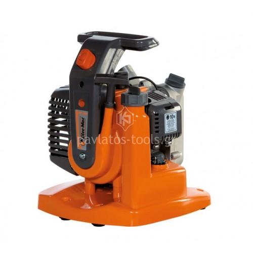 Αντλία βενζίνης Oleo-Mac WP 300 1.3hp 023485