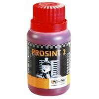 Λάδι 2χρονου κινητήρα Prosint 2% 100ml 024291