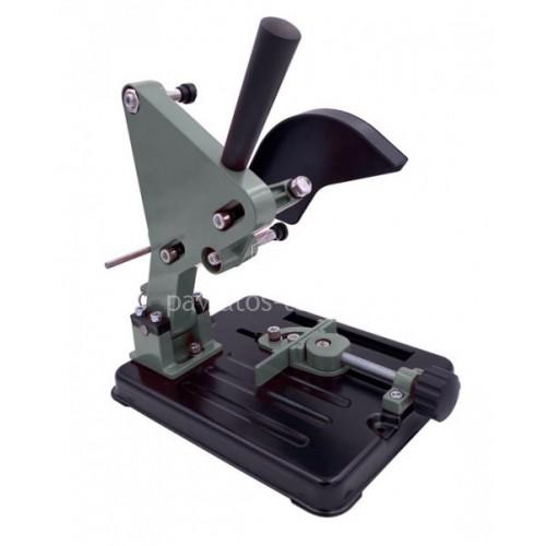 Βάση Γωνιακού Τροχού Bormann 115/125mm BTS2200 024705