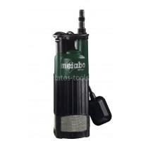 Υποβρύχια Αντλία Πίεσης  Πηγαδιών  Metabo TDP 7501 S  0250750100