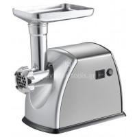 Μηχανή άλεσης κιμά-ντομάτας&κοπής λαχανικώνBormann 1800 Watt BHA1800 027003