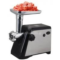 Μηχανή άλεσης κιμά-ντομάτας Bormann 1400 Watt BHA1600 027010