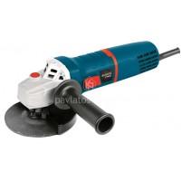 Γωνιακός τροχός Bormann Pro ρυθμιζόμενος 1010 Watt 125mm BAG1300 028116