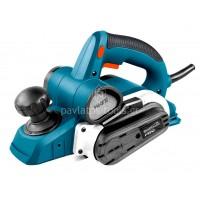 Πλάνη Bormann Pro 1050 Watt BPL7500 028215