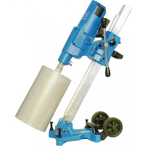 Καροτιέρα Bormann Pro με βάση υγράς κοπής 4250 Watt BDD2500 028413