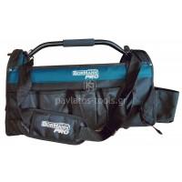Τσάντα εργαλείων Bormann 51x23x35cm BTB3000 028970