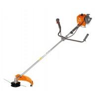 Θαμνοκοπτικό βενζίνης Oleo-Mac SPARTA 380 T 1.8hp 030001