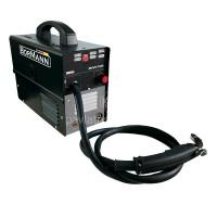 Ηλεκτροκόλληση Inverter Mig 130A Bormann BIW1135 034698