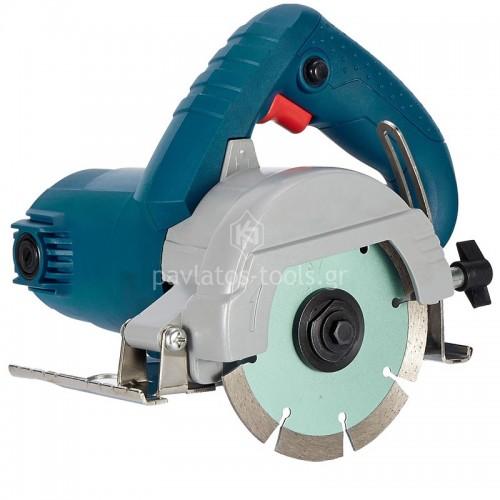 Κόφτης πλακιδίων ηλεκτρικός Bormann 1400 Watt BTC5010 034872