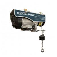 Ηλεκτρικό παλάγκο 1020W Bormann BPA5118 036210