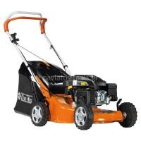 Βενζινοκίνητη μηχανή γκαζόν Oleo-Mac G 48PK Comfort plus 140cc 46cm 044121