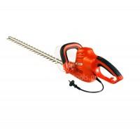 Ψαλίδι μπορντούρας Ηλεκτρικό Oleo-Mac HC 605E 600W 046439
