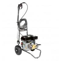 Βενζινοκίνητο Πλυστικό μηχάνημα Oleo-Mac 6hp PWX 200C 046897