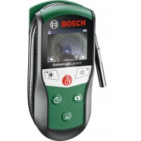 Κάμερα Επιθεώρησης BOSCH UniversalInspect 0603687000